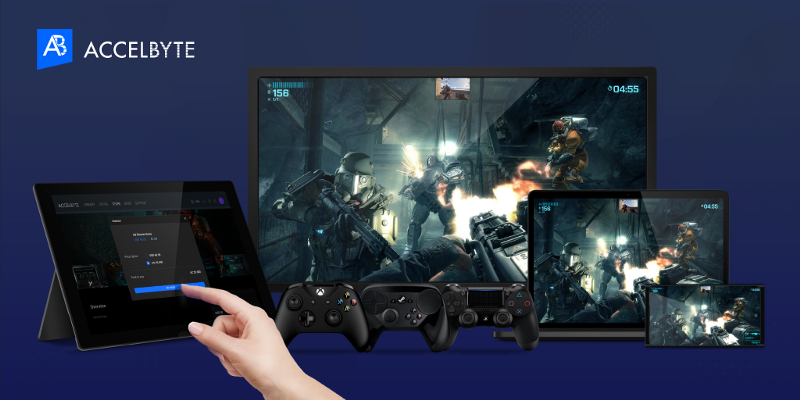 How to Make Cross-Platform Game - Buy Once Play Anywhere