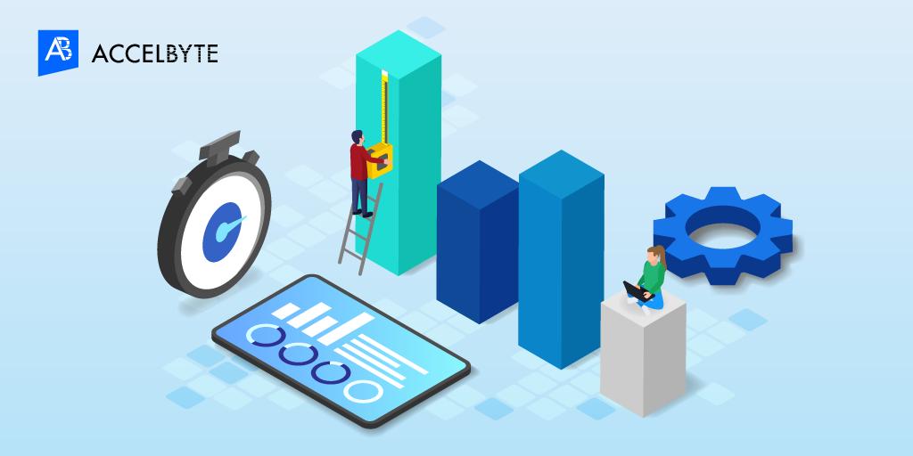 HTTP and WebSocket Worker Benchmark