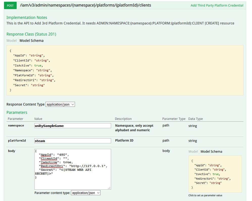 How to Use Steam Web API